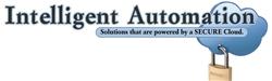 Intelligent Automation 2021 Logo.jpg